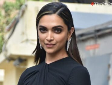 Deepika Padukone and Other Bollywood Celebrities Summoned by NCB for Inquiry Related to Drugs Case