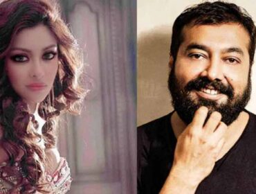 People Came in Support of Anurag Kashyap After MeToo Allegation Made By Payal Ghosh